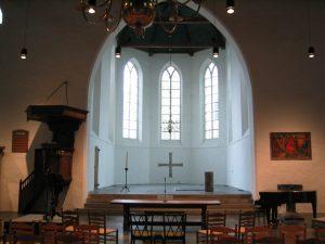 geertekerk-2