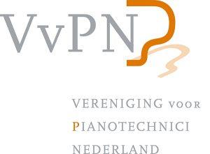 VvPN logo