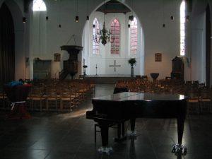 pianoverhuur-jef-slijderink-kopie-2